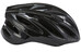 UVEX boss race Helmet black